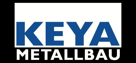 Metallbau Keya